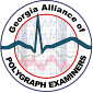 Georgia Alliance of Polygraph Examiners